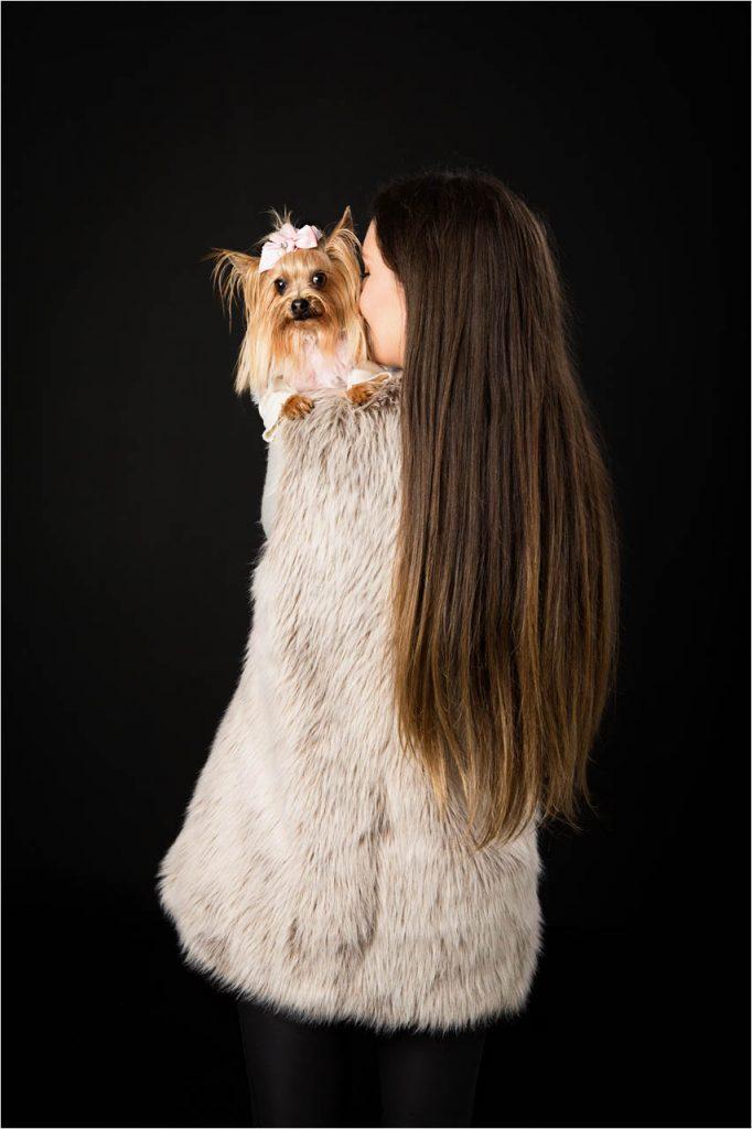 Jo Howell Pet Photography Dogs Black109