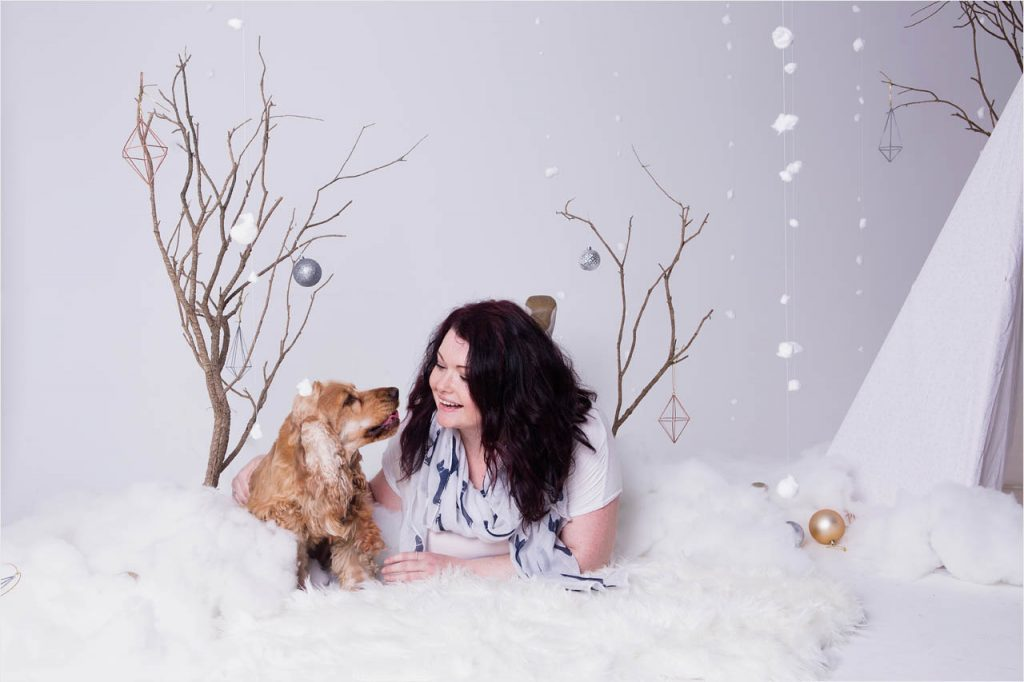 Jo Howell Pet Photography Dogs White122