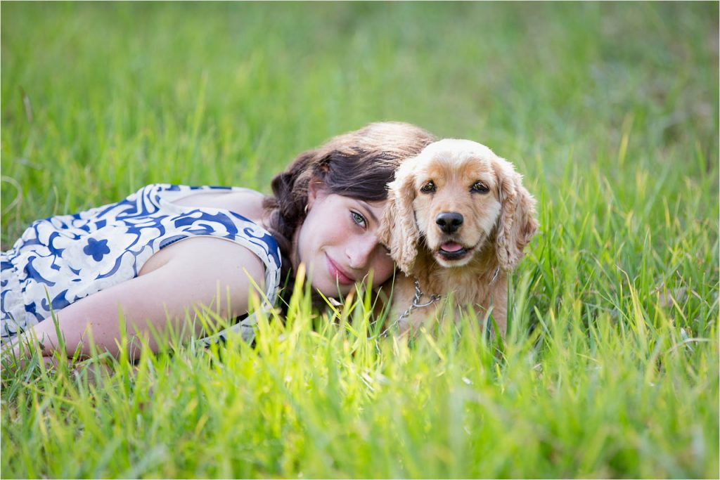 Jo Howell Pet Photography Grass is Greener114