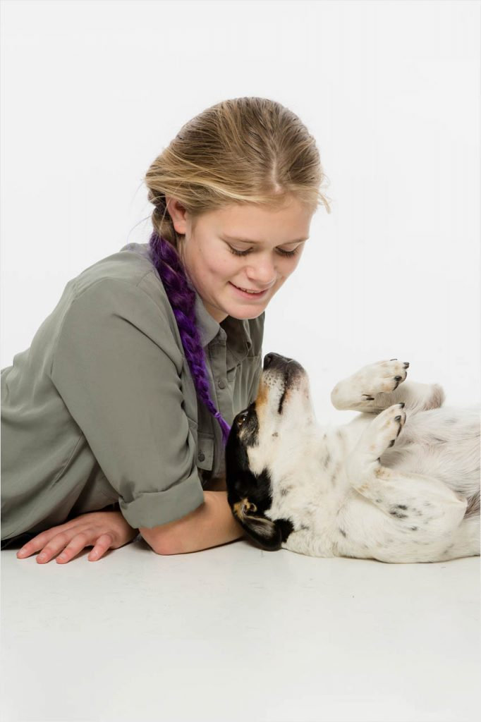 Jo Howell Pet Photography dogd white203