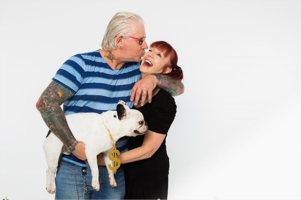Jo-Howell-Pet-and-Portrait-Photography-Melbourne105