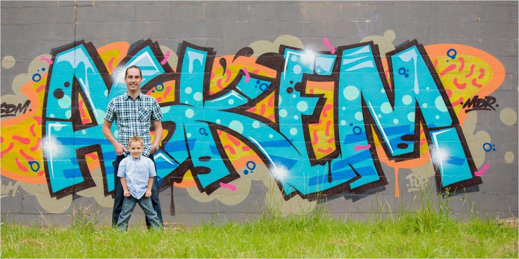 Jo-Howell-Pet-and-Portrait-Photography-Melbourne112