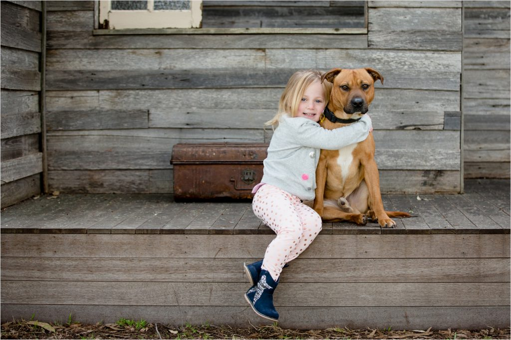 Jo-Howell-Pet-and-Portrait-Photography-Melbourne123
