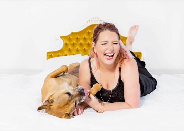 Indoor Pet Photography Melbourne
