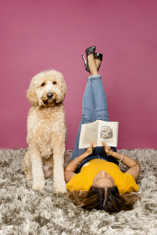 dog photography, melbourne pet photographer